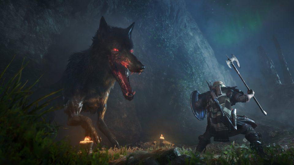 Assassin's Creed Valhalla, nuovi trailer, gameplay e screenshot 5