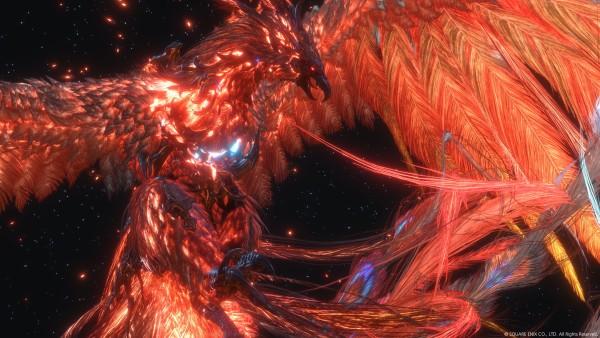 Final Fantasy XVI, apre il sito teaser con tante novità 4