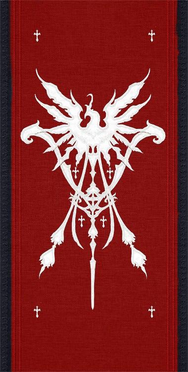 Final Fantasy XVI, apre il sito teaser con tante novità 6