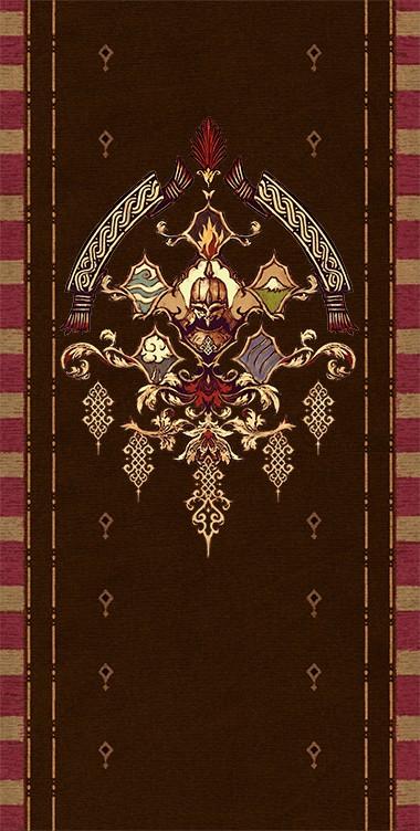 Final Fantasy XVI, apre il sito teaser con tante novità 9