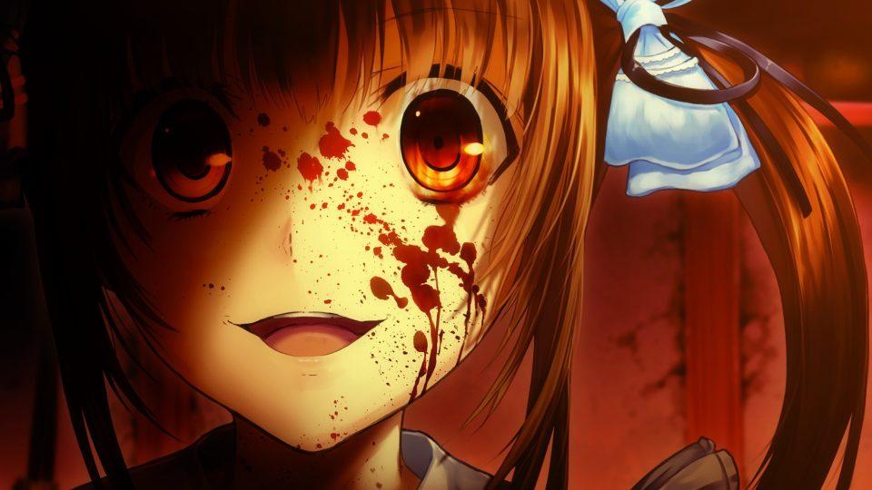 Iwaihime in uscita su PC il 23 Ottobre 6