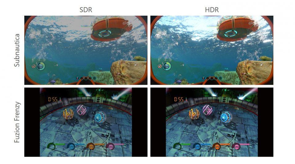 Xbox Series, retrocompatibilità in tutti i dettagli 1