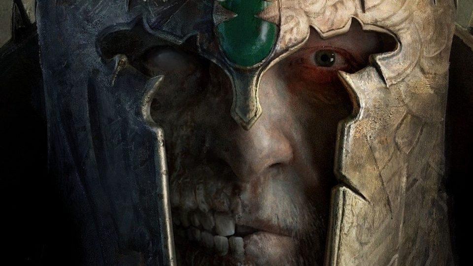 King Arthur: Knight's Tale