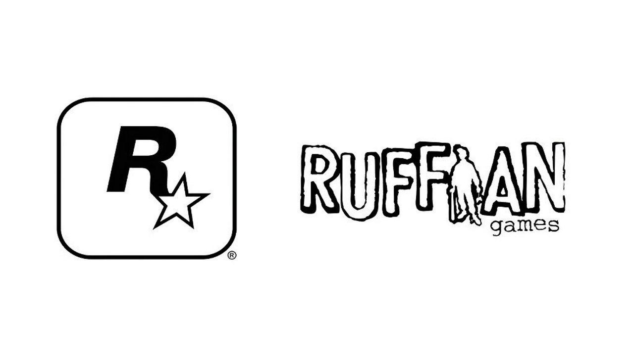 Rockstar Dundee