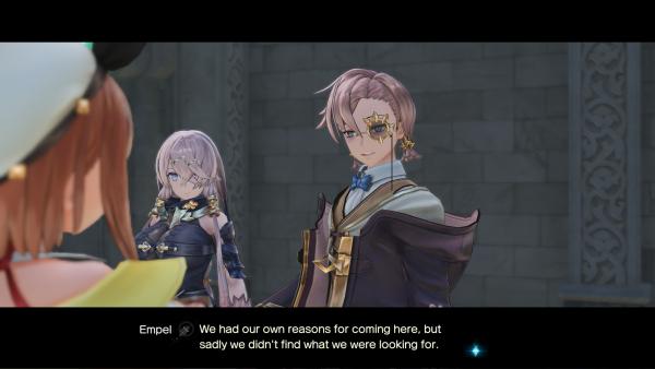Atelier Ryza 2: Lost Legends & the Secret Fairy svela nuovi dettagli 2