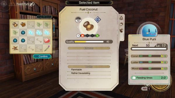 Atelier Ryza 2: Lost Legends & the Secret Fairy svela nuovi dettagli 4