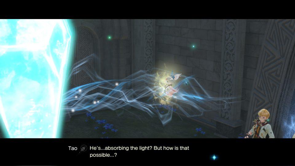 Atelier Ryza 2: Lost Legends & the Secret Fairy svela nuovi dettagli 12