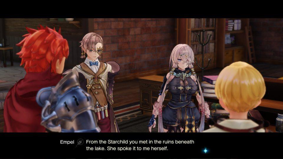 Atelier Ryza 2: Lost Legends & the Secret Fairy svela nuovi dettagli 18