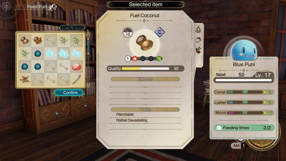 Atelier Ryza 2: Lost Legends & the Secret Fairy svela nuovi dettagli 23