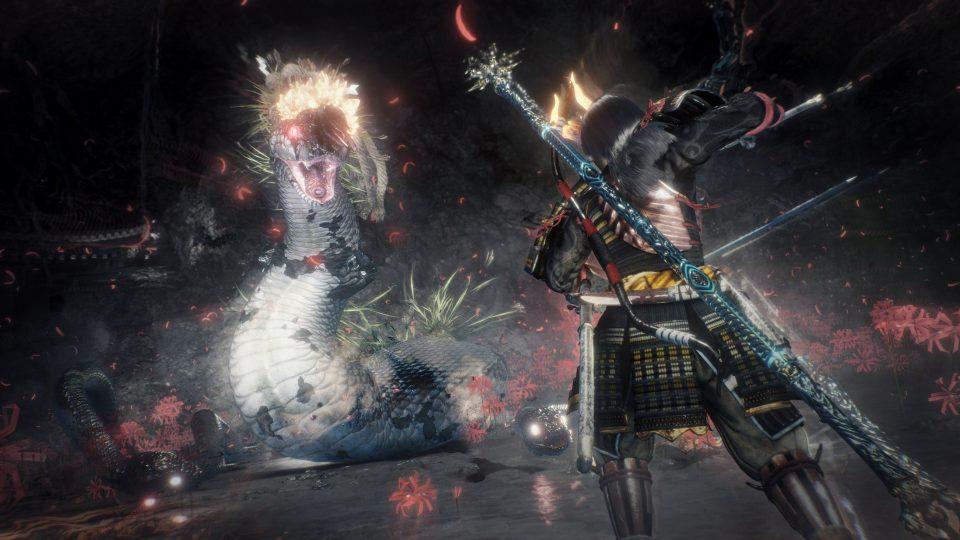 Nioh Collection annunciato per PS5; Nioh 2 - The Complete Edition in arrivo su PS4 e PC 10