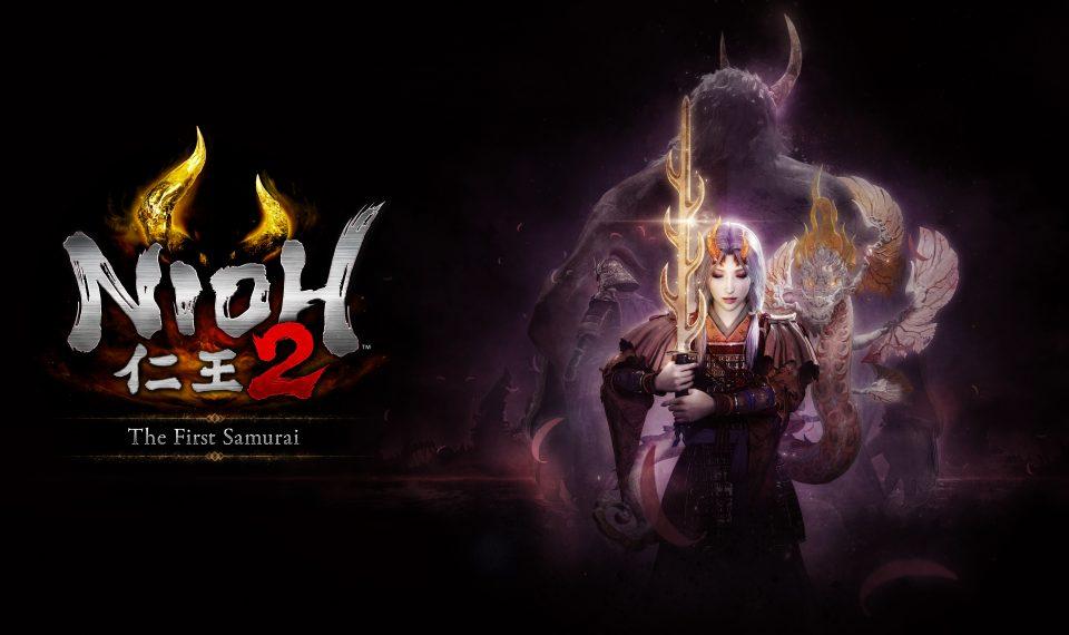 Nioh Collection annunciato per PS5; Nioh 2 - The Complete Edition in arrivo su PS4 e PC 13