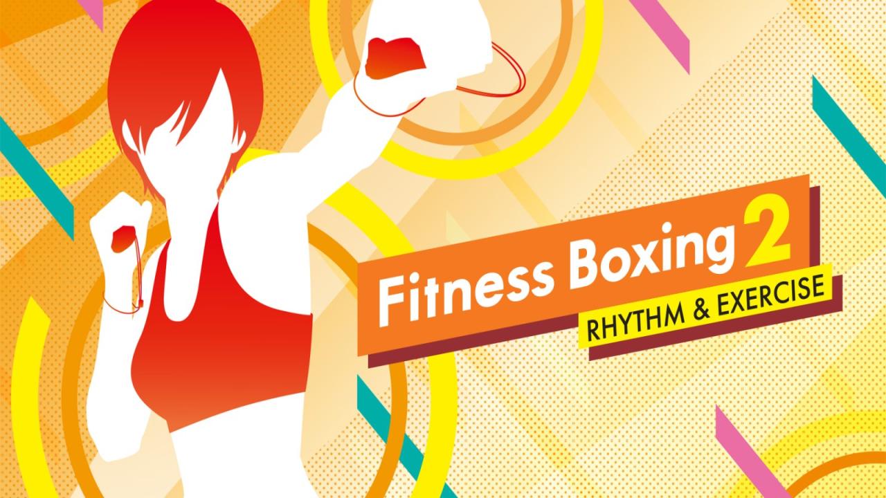 Fitness Boxing 2: Rhythm & Exercise, la demo è ora disponibile