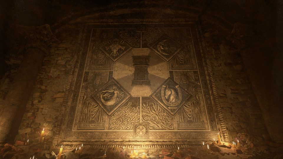 Resident Evil Village in uscita il 7 Maggio; versioni old-gen e demo PS5 5