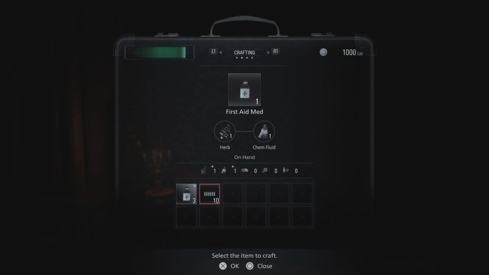 Resident Evil Village in uscita il 7 Maggio; versioni old-gen e demo PS5 6