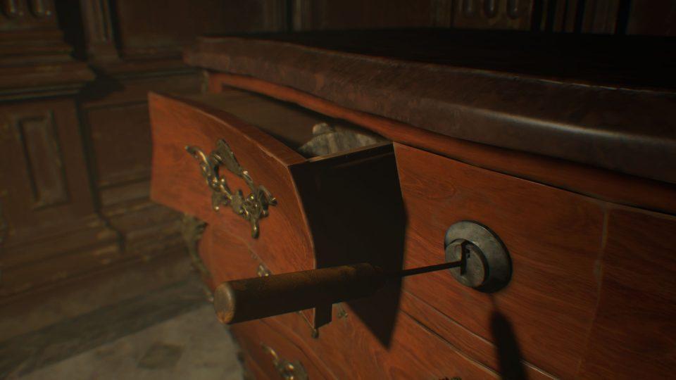 Resident Evil Village in uscita il 7 Maggio; versioni old-gen e demo PS5 13