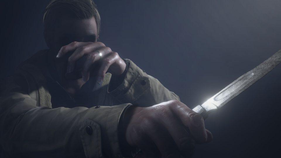 Resident Evil Village in uscita il 7 Maggio; versioni old-gen e demo PS5 20