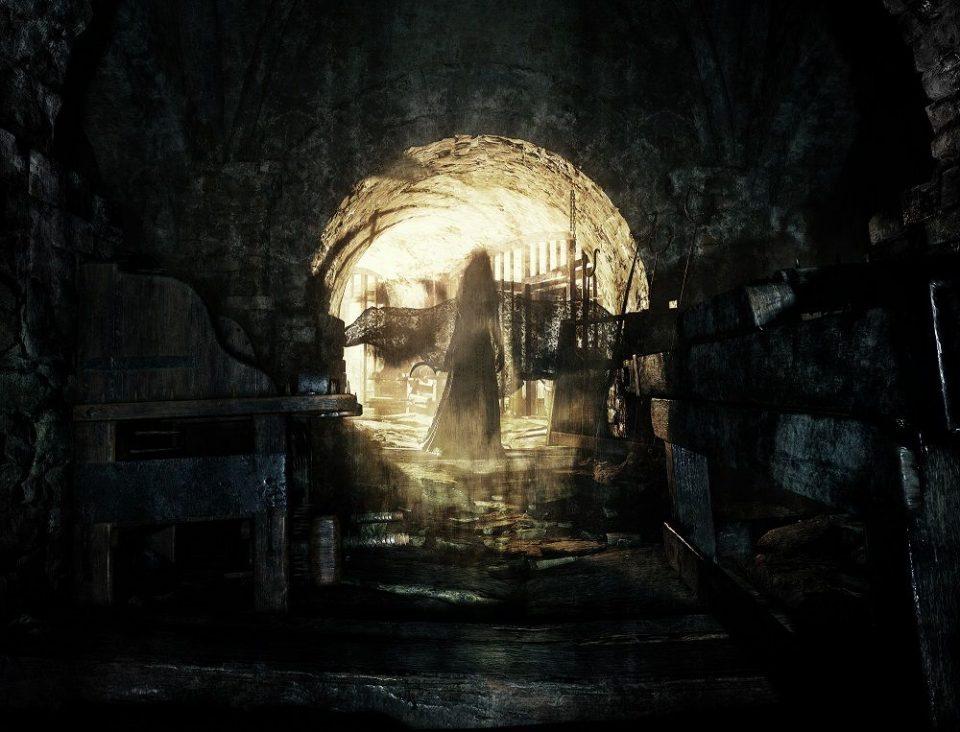 Resident Evil Village in uscita il 7 Maggio; versioni old-gen e demo PS5 22