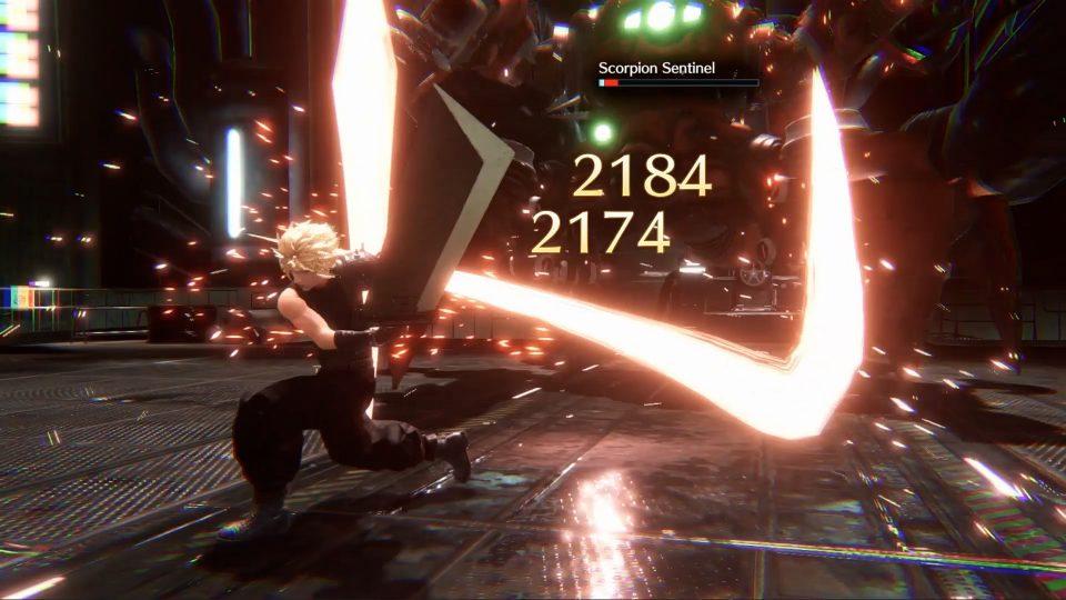 Final Fantasy VII: Ever Crisis annunciato per iOS e Android 4