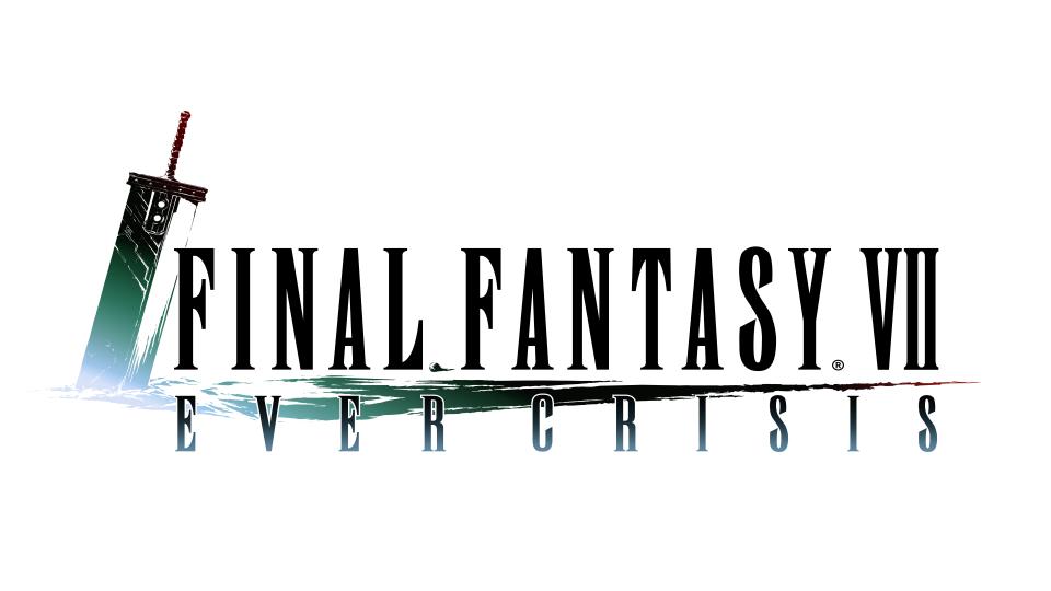 Final Fantasy VII: Ever Crisis annunciato per iOS e Android 6