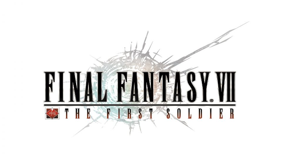 Final Fantasy VII: The First Soldier, il battle royale per iOS e Android 6