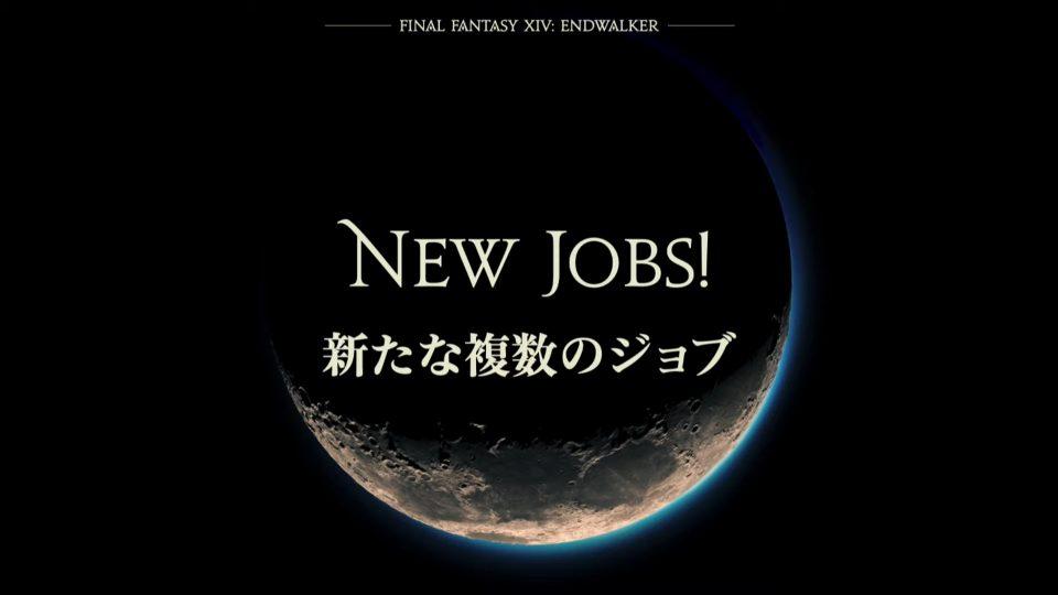 Final Fantasy XIV: Endwalker, espansione e versione PS5 annunciati 2