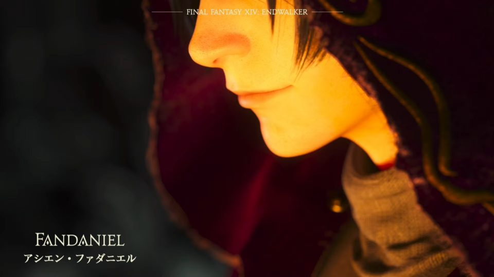 Final Fantasy XIV: Endwalker, espansione e versione PS5 annunciati 13