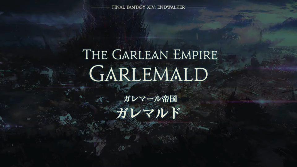 Final Fantasy XIV: Endwalker, espansione e versione PS5 annunciati 24