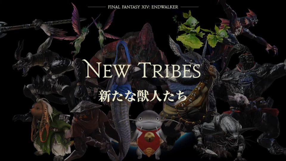 Final Fantasy XIV: Endwalker, espansione e versione PS5 annunciati 26