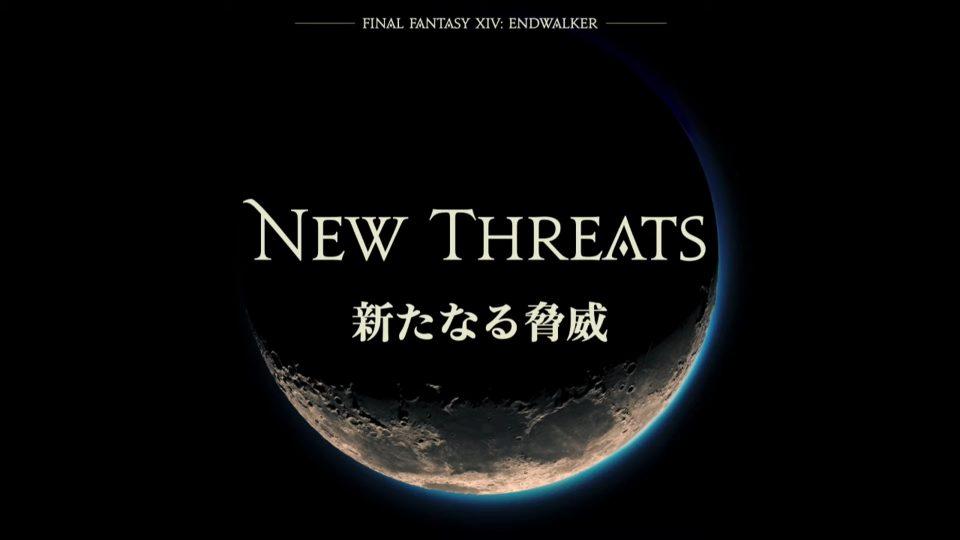 Final Fantasy XIV: Endwalker, espansione e versione PS5 annunciati 29