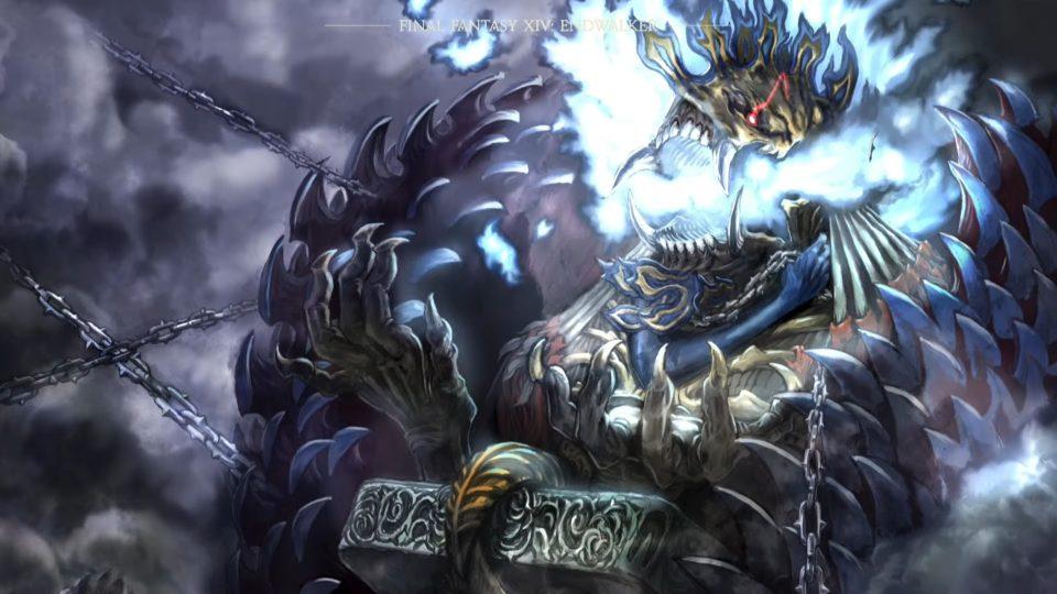 Final Fantasy XIV: Endwalker, espansione e versione PS5 annunciati 30