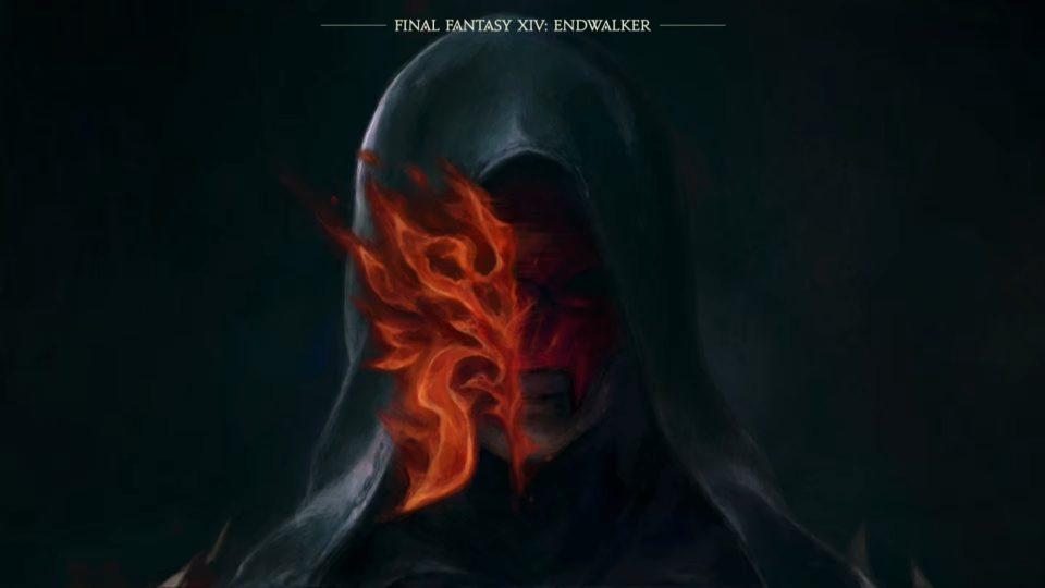 Final Fantasy XIV: Endwalker, espansione e versione PS5 annunciati 37