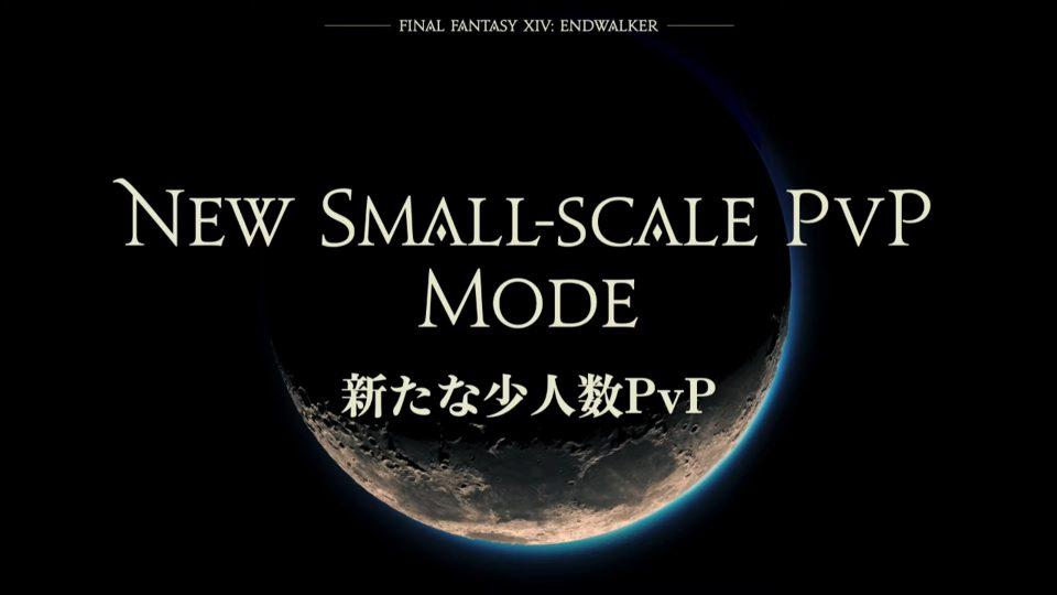 Final Fantasy XIV: Endwalker, espansione e versione PS5 annunciati 40