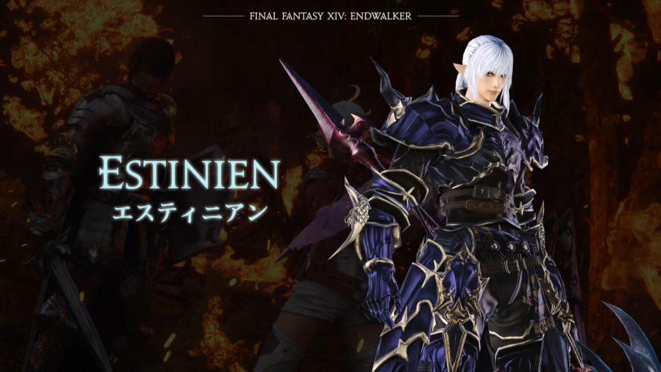 Final Fantasy XIV: Endwalker, espansione e versione PS5 annunciati 44