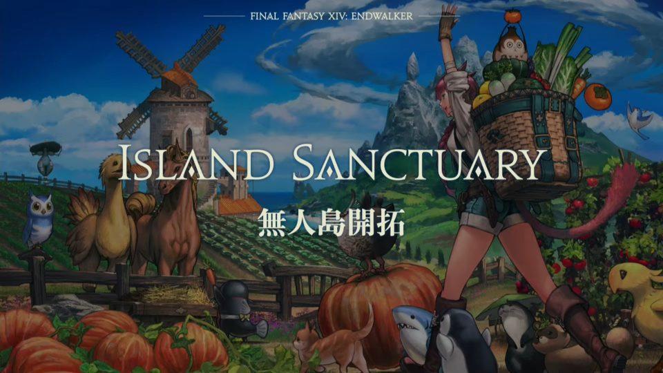 Final Fantasy XIV: Endwalker, espansione e versione PS5 annunciati 47