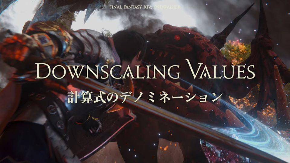 Final Fantasy XIV: Endwalker, espansione e versione PS5 annunciati 51
