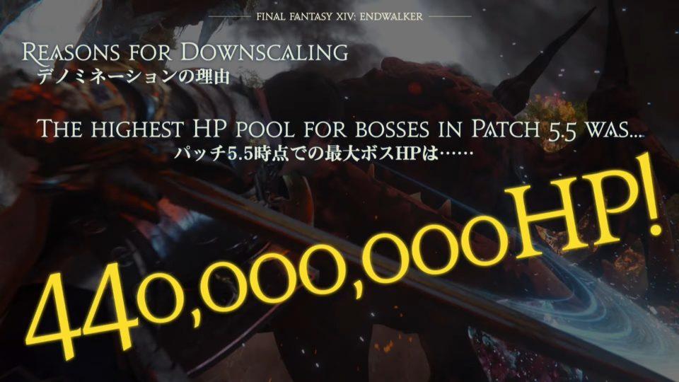 Final Fantasy XIV: Endwalker, espansione e versione PS5 annunciati 53