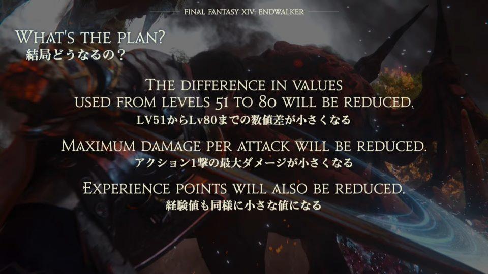Final Fantasy XIV: Endwalker, espansione e versione PS5 annunciati 54