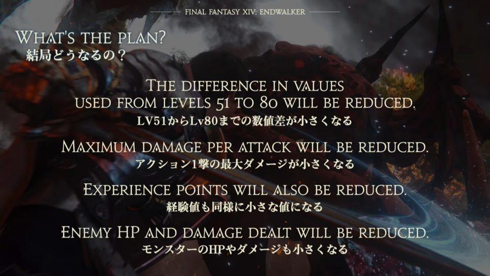 Final Fantasy XIV: Endwalker, espansione e versione PS5 annunciati 55