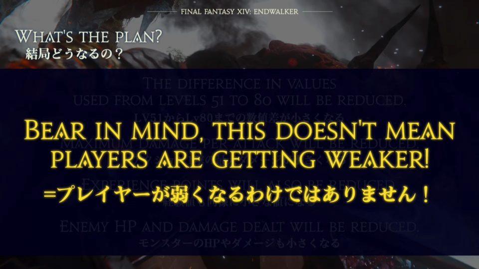 Final Fantasy XIV: Endwalker, espansione e versione PS5 annunciati 56