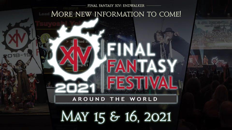 Final Fantasy XIV: Endwalker, espansione e versione PS5 annunciati 64