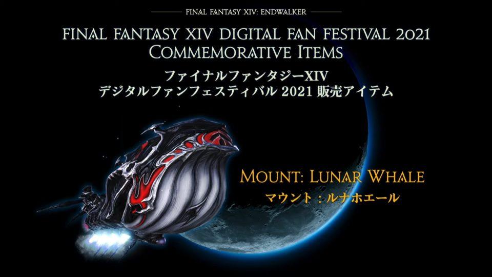 Final Fantasy XIV: Endwalker, espansione e versione PS5 annunciati 66