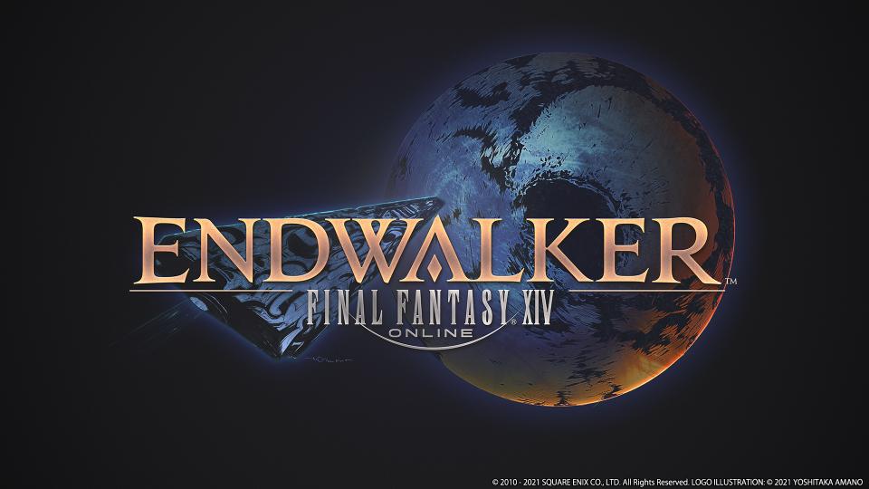 Final Fantasy XIV: Endwalker, espansione e versione PS5 annunciati 68