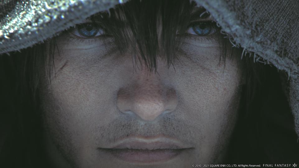 Final Fantasy XIV: Endwalker, espansione e versione PS5 annunciati 69
