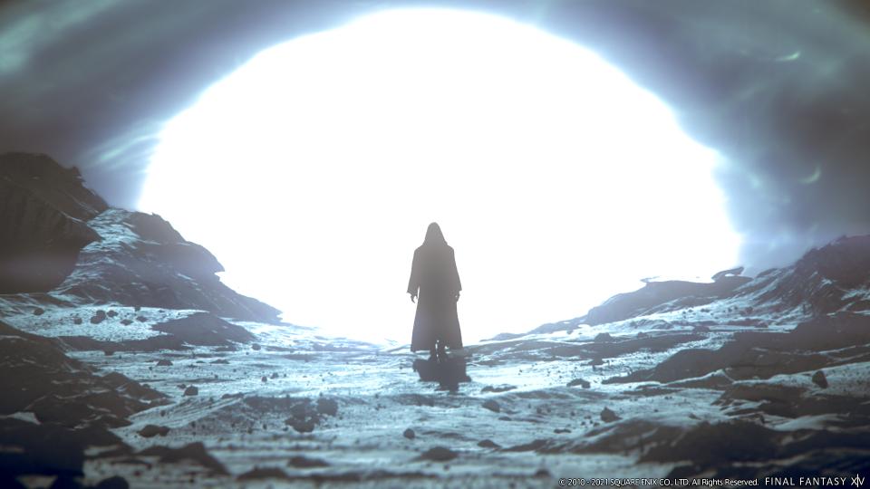 Final Fantasy XIV: Endwalker, espansione e versione PS5 annunciati 70
