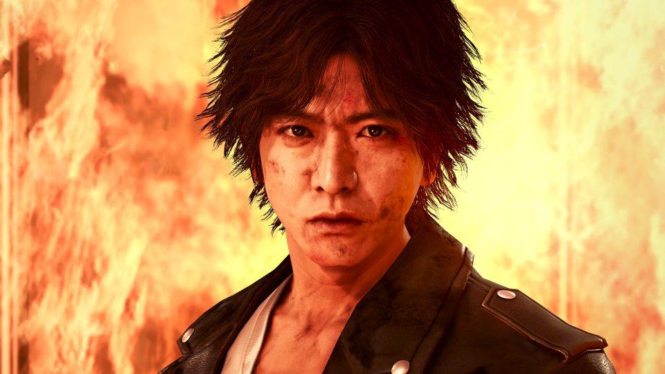 Judgment arriva su PS5, Xbox Series e Stadia il 23 Aprile 7