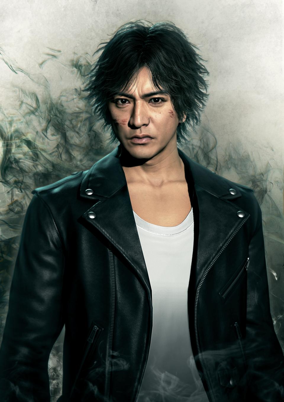 Judgment arriva su PS5, Xbox Series e Stadia il 23 Aprile 8