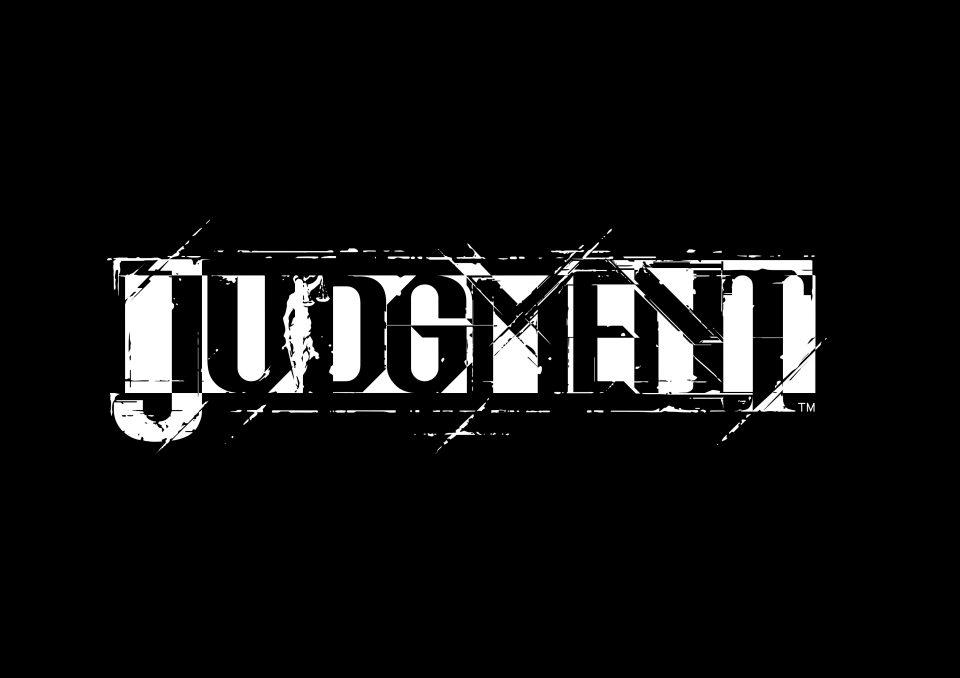 Judgment arriva su PS5, Xbox Series e Stadia il 23 Aprile 10