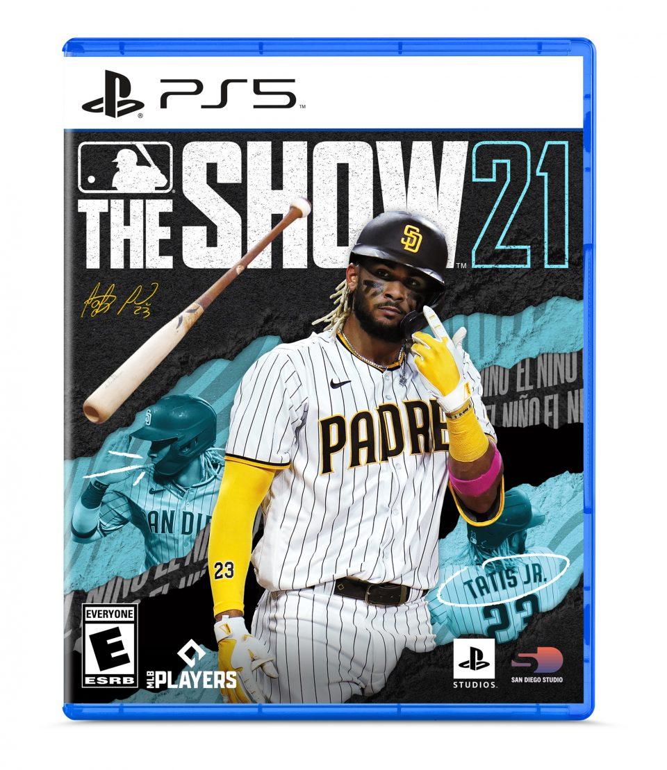 MLB The Show 21 annunciato per PS5, PS4, Xbox Series e Xbox One 3