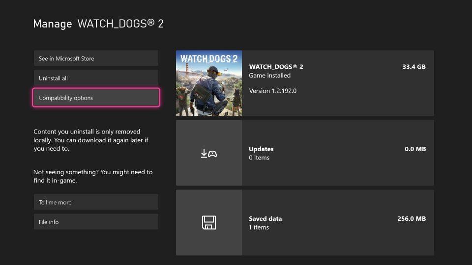 """Microsoft annuncia """"FPS Boost"""" per i titoli retrocompatibili su Xbox Series 2"""