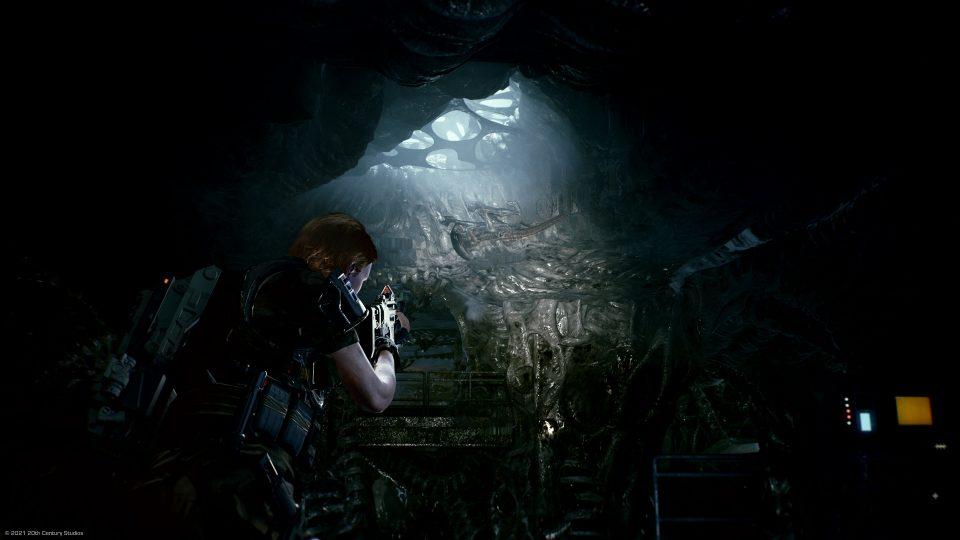 Aliens: Fireteam annunciato per PS5, PS4, Xbox Series, Xbox One e PC 3